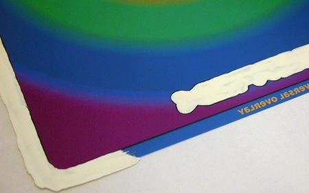 Vectrex-Overlay-WIP