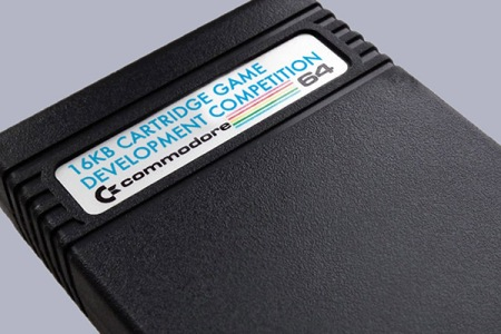 c64-16k-compo-cartridge