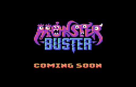 MonsterBuster-LogoX2