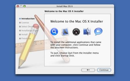 mac-os-x-10-4-tiger-installer