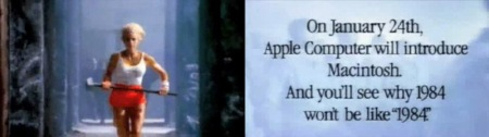 1984-Apple-launches-the-Mac-with-a-1-5m-commercial-aired-during-the-Superbowl