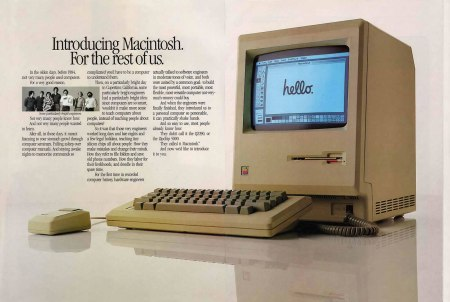 mac1984