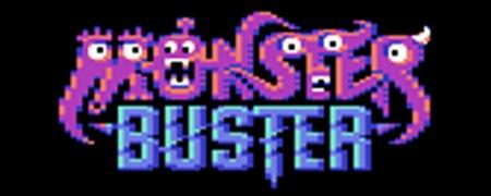 MB-Logo-big