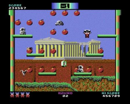 Bomb-Jack-DX-BG2-V01-CRT