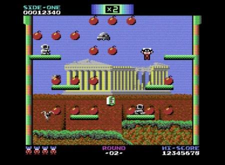 BombJack-BG2-C64-DX