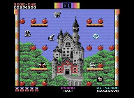 BombJack-BG3-C64-DX