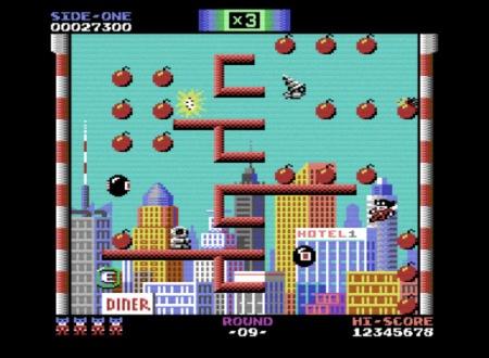 BombJack-BG4-C64-DX