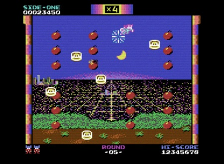 BombJack-BG5-C64-DX
