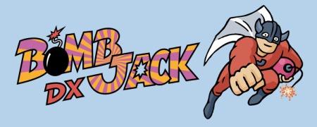 bjdx-logojack