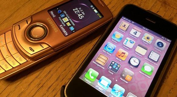 Kontakte Von Handy Auf Iphone übertragen Compi Diaries