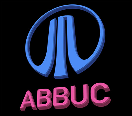 ABBUC-Logo-3D-2