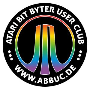 ABBUC-Logo-Entwurf-Badge