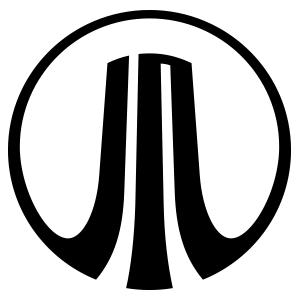 ABBUC-Logo-Entwurf-solo