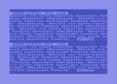 C64-Screenshot-xHight2
