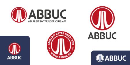 ABBUC-Logo-Entwurf-Anwendung.png