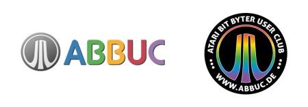 ABBUC-Logo-Entwurf-bunt.jpg