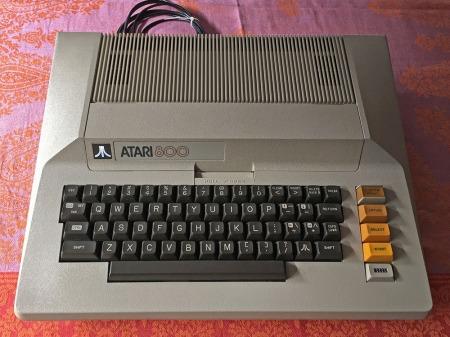 Atari-800.jpg